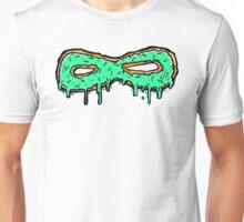 Life Infinity Donut Gloss Symbol Unisex T-Shirt