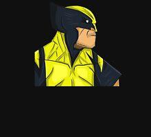 Wolverine - Logan Unisex T-Shirt