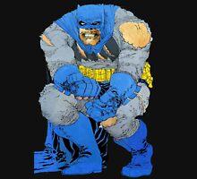 Triumphant Unisex T-Shirt