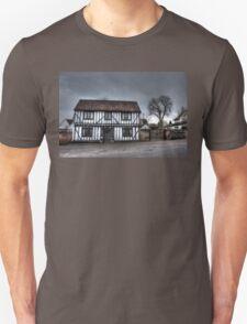 Laneham House HDR Unisex T-Shirt