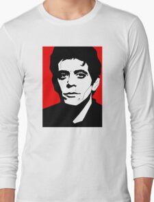 wild side. Long Sleeve T-Shirt