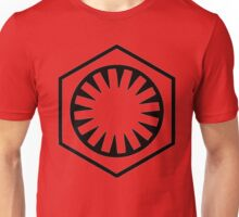 Empire 7 Unisex T-Shirt
