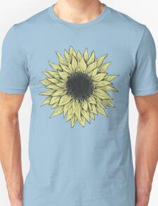 Sunflower Daze T-Shirt