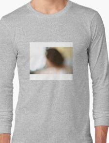 Soft Summer Light T-Shirt