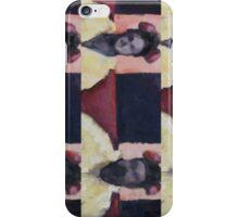 Breaking Bad Pop Art Phone Tablet Cases & Skins iPhone Case/Skin