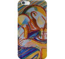 In Dream iPhone Case/Skin