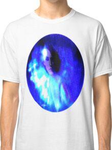 My Eye's Delight T Classic T-Shirt