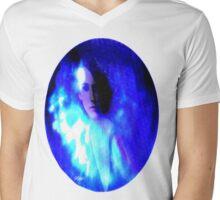 My Eye's Delight T Mens V-Neck T-Shirt