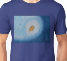 Tubular original painting Unisex T-Shirt