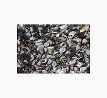 Mussels Unisex T-Shirt