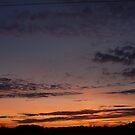 Sun set 03 by Justin1982