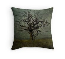 Apocalypto. Throw Pillow
