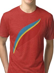 Captain EO Tri-blend T-Shirt