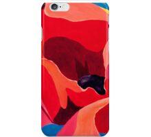 poppyfied iPhone Case/Skin