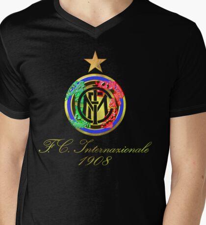 Zeru Tituli T-Shirt