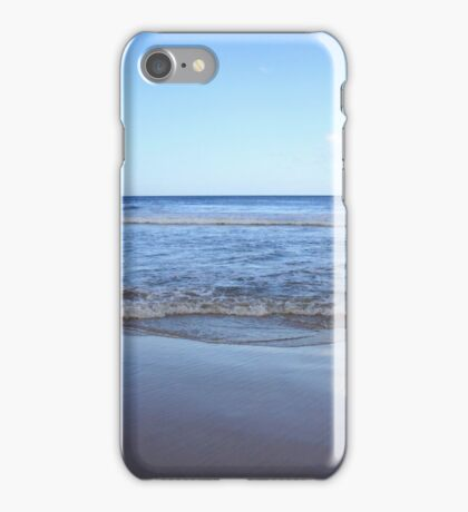 Heaven on Earth iPhone Case/Skin