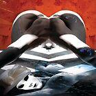 """Dream """"Hidden secrets series."""" by Martin Dingli"""