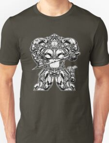 Zone 988 Law T-Shirt