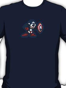 MegaCaptain T-Shirt
