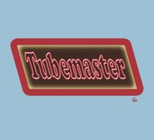 SURFWEAR/TUBEMASTER by roadie
