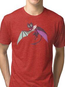 Noivern Tri-blend T-Shirt