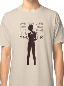 Ymir Classic T-Shirt