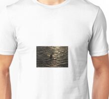 Diamonds II Unisex T-Shirt
