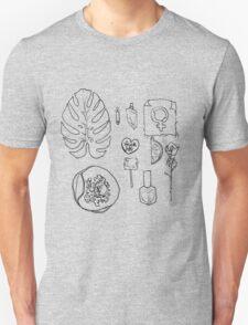 Brujeria T-Shirt
