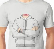 Headless Hoody II Unisex T-Shirt