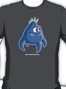 Squib T-Shirt