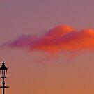 New Day Dawning by John Brotheridge