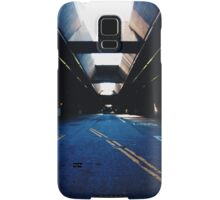 Lower Grand Ave  Samsung Galaxy Case/Skin