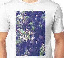 Wildflower Unisex T-Shirt