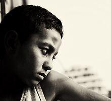 Hidden feelings by Ashanan