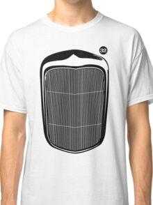 32 Classic T-Shirt
