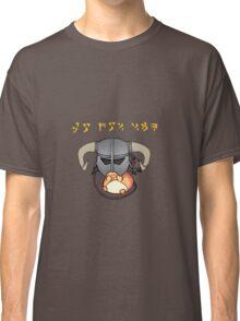 QO DOV VIIK! Classic T-Shirt