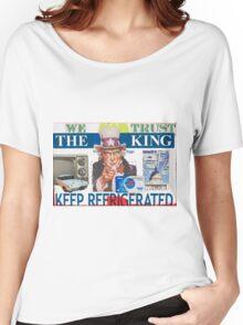 eggs Women's Relaxed Fit T-Shirt