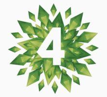 Sims 4 Baby Tee