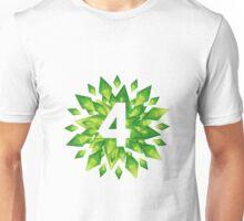 Sims 4 Unisex T-Shirt