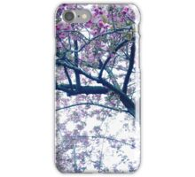 Blossom Branch iPhone Case/Skin