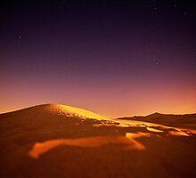 Arabian Night by lawleypop