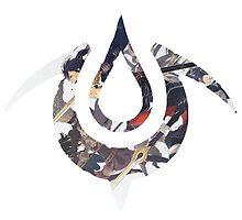 Fire Emblem: Awakening by 123123sora