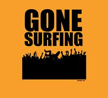 Gone Surfing T-Shirt