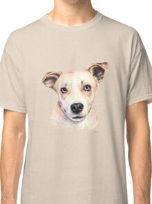 LadyBird Classic T-Shirt