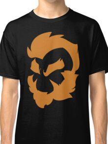 BOWZ-1 Classic T-Shirt