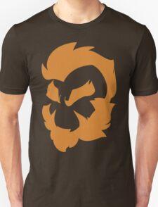 BOWZ-1 T-Shirt