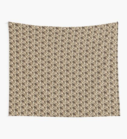 Drift Away Wall Tapestry