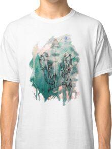 Oh Deer.. Classic T-Shirt