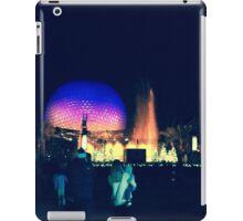 Disney iPad Case/Skin