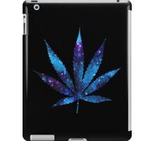 spacecase iPad Case/Skin